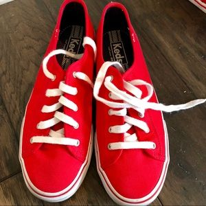 e140e46983dd Keds for Women